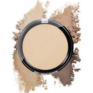 Cette photo représente le produit : Poudre compacte pour le maquillage