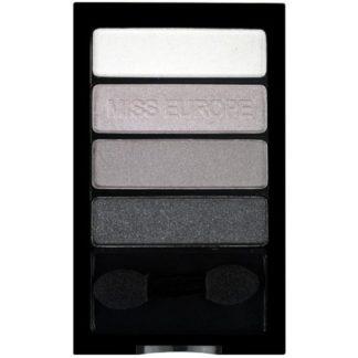 """Cette photo représente le produit : Palette ombre à paupières""""Féériques"""""""
